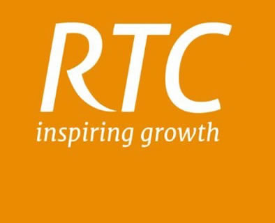 RTC North are recruiting Innovation and Growth Advisors roles