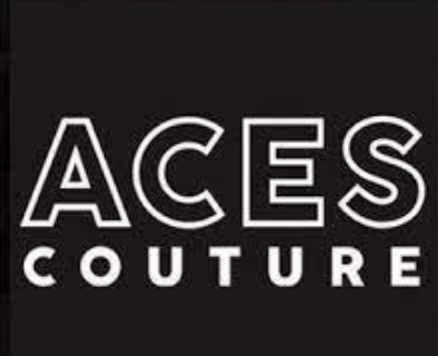 ACES Couture