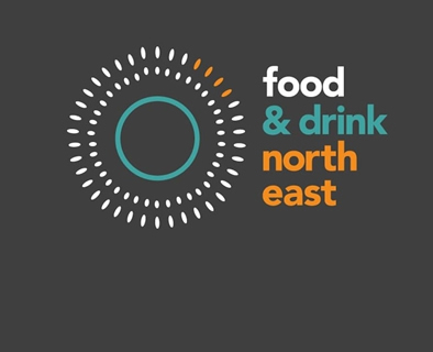 Food and Drink North East launches with visit from Defra and Henry Dimbleby